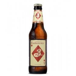 Bière 35.5cl. Brooklyn Sorachi