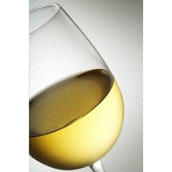 Vin Macon Blanc 5l