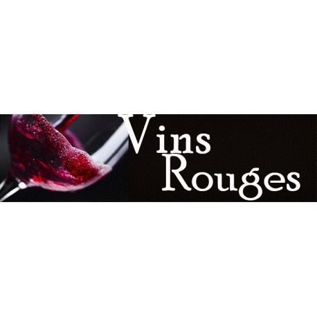Vin Macon Rouge 5l